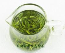2013最新春茶
