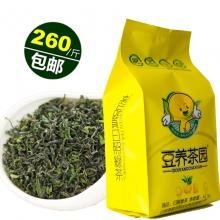 日照绿茶春茶一级